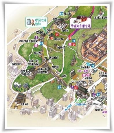 map11東