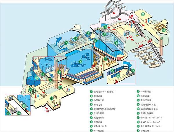 tc_map02-01