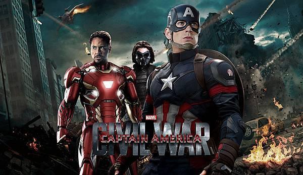 captain-america3-movie_1