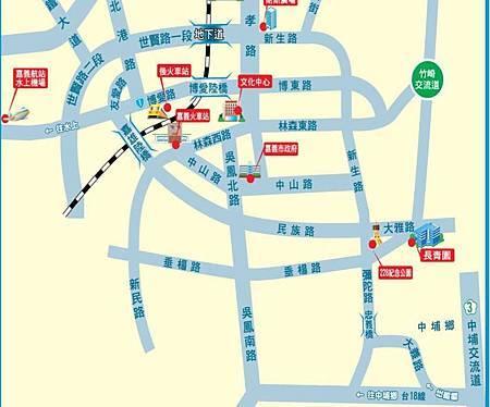 長青園地圖.jpg