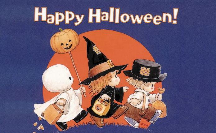 fop-(a)Morehead-Halloween-1.jpg