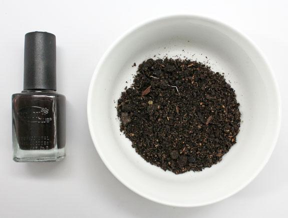 Potting-Soil-Nails-3