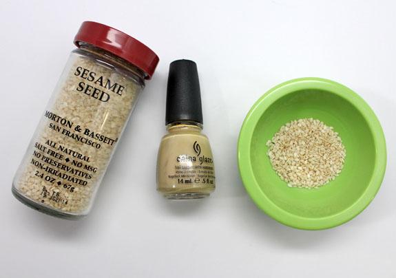 Sesame-Seed-Nails-3