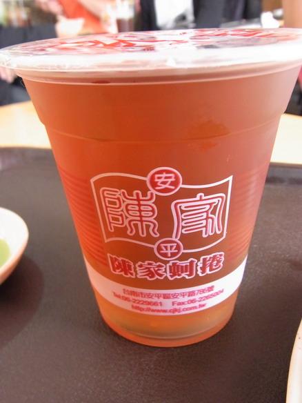 陳家蚵卷-9