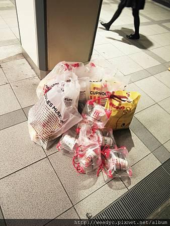Eva 神奈川之旅_4948