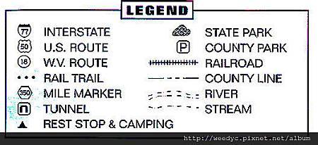 map-legend_nd