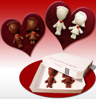 chocolate3.jpg