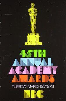45-1973.jpg