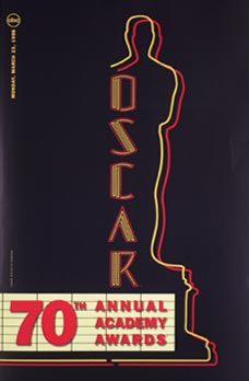 70-1998.jpg