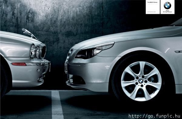 汽車.jpg