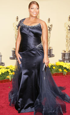 81st_QueenLatifah_01.jpg