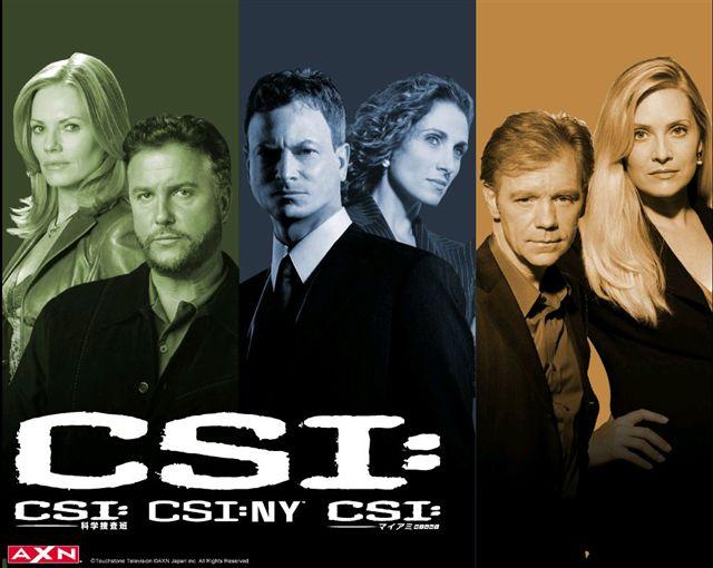 CSI-Miami-NY-LV.jpg