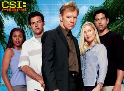 CSI_Miami.jpg