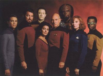 Star Trek-The Next Generation.jpg