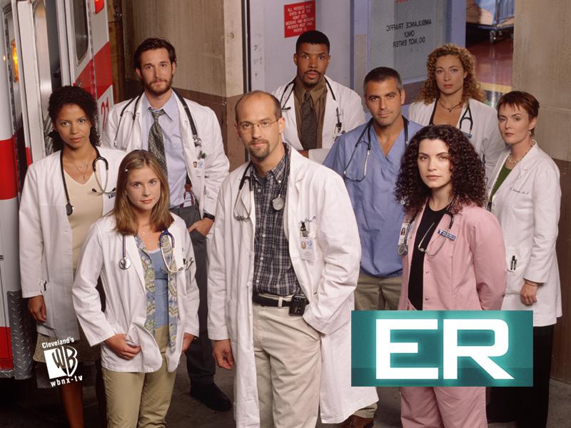 Emergency Room.jpg