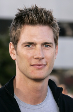Ryan McPartlin.jpg