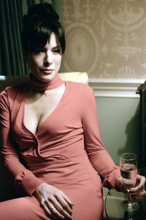 Jaime Murray.jpg