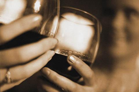drinking_wine.jpg