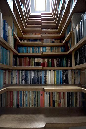 bookstairs.jpg
