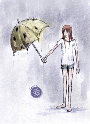 raining1.jpg