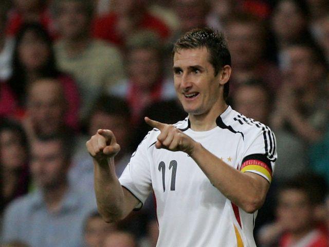MiroslavKlose.jpg