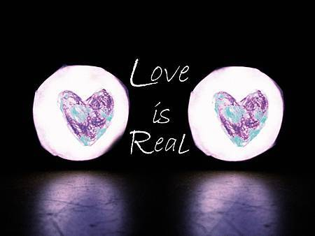 love_is_real