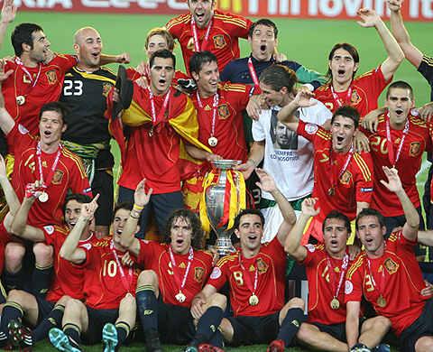 spain-football-euro-2008.jpg