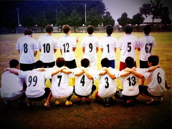 footballteam1.jpg