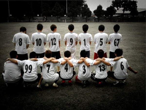 footballteam3.jpg