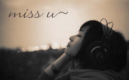 miss somebody.jpg