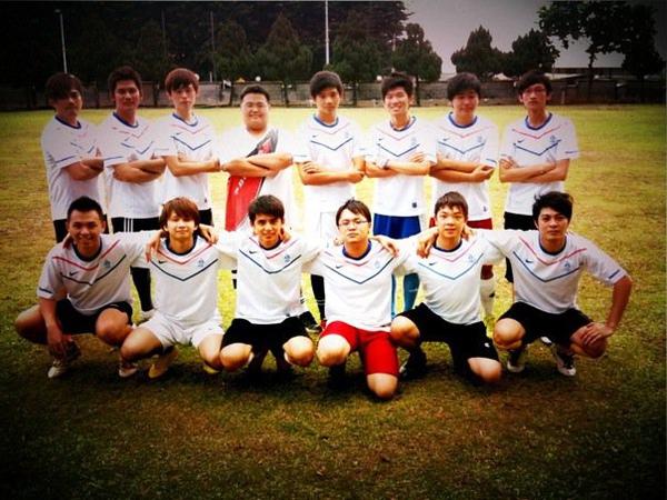 footballteam.jpg