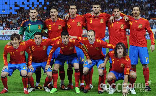 WC2010_Spain_home_m.jpg