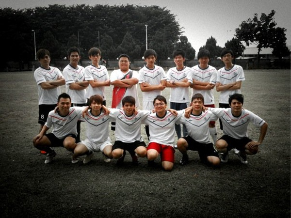 footballteam2.jpg