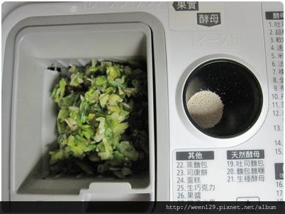 蔥花土司-6