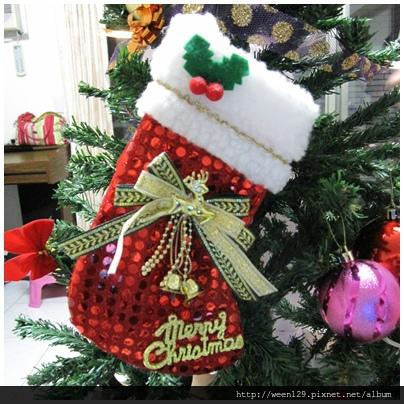 2014年聖誕樹