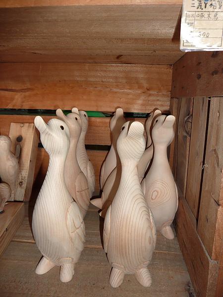 立鵝.JPG