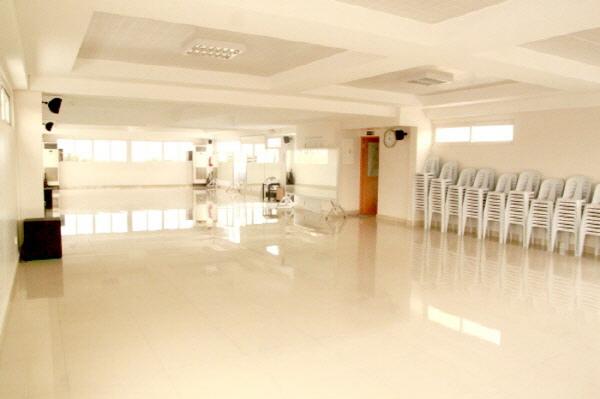 Airobic Room (3).jpg