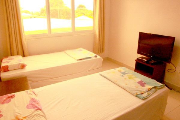 Double Room (11).jpg