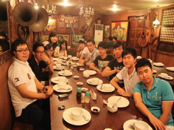 Dinner (2).JPG