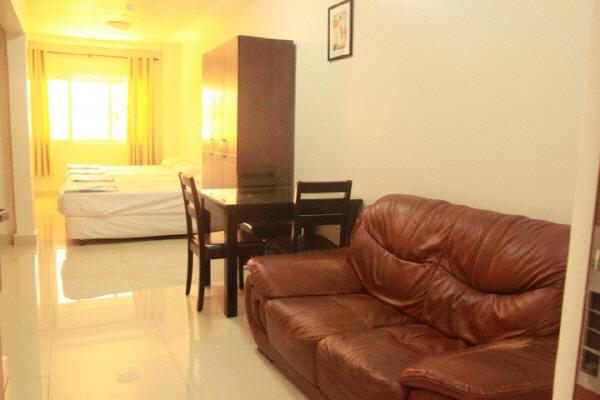 Double Room (14).jpg