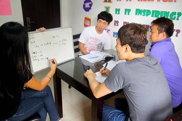 Group Class (1).JPG