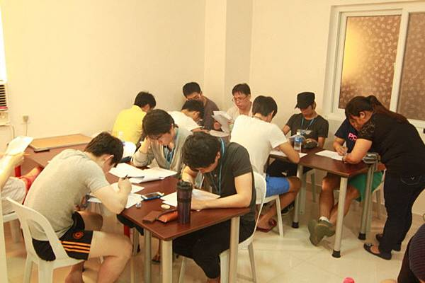 Level Test (8).JPG