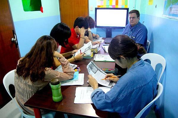 Native Class (7).JPG