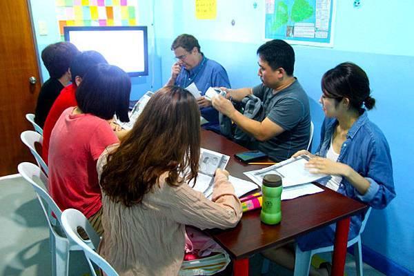 Native Class (1).JPG