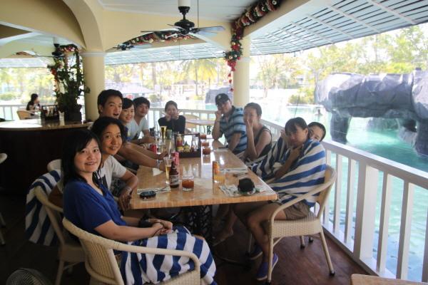Plantationbay Resort01.jpg