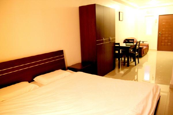 Single Room Type (11).jpg