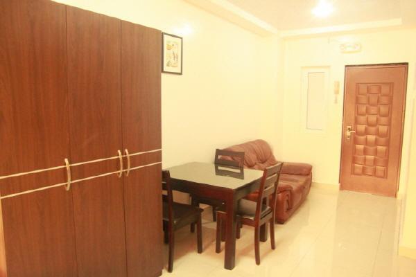 Single Room Type (18).jpg