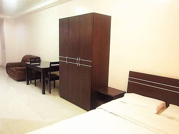 Single Room Type (23).jpg