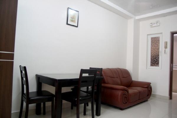 Triple Room Type  (10).jpg