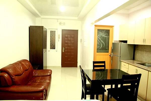 Triple Room Type  (1).jpg